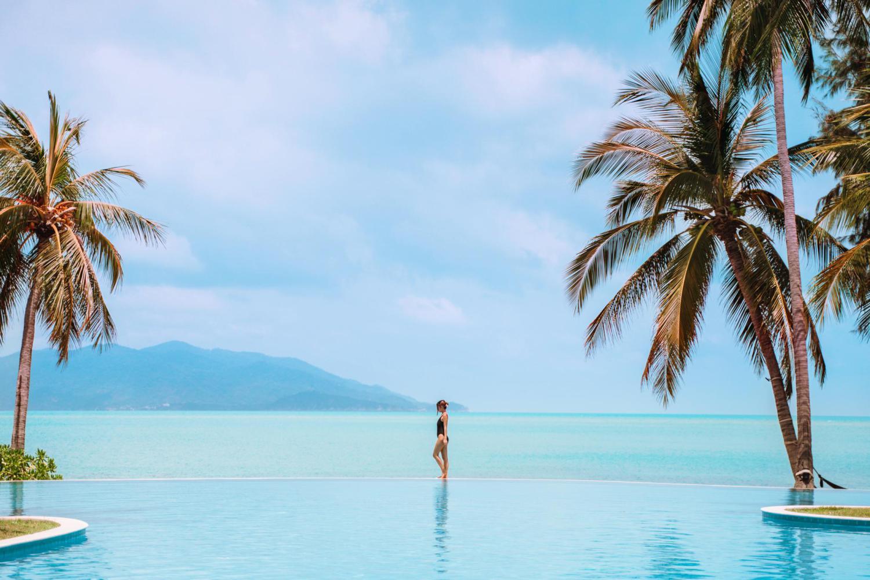 Melati Beach Resort & Spa - Image 3