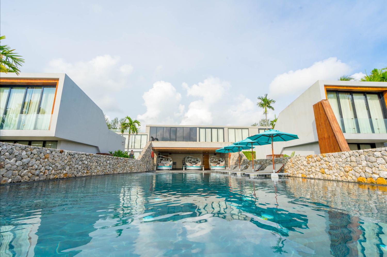Casa de La Flora Hotel - Image 4