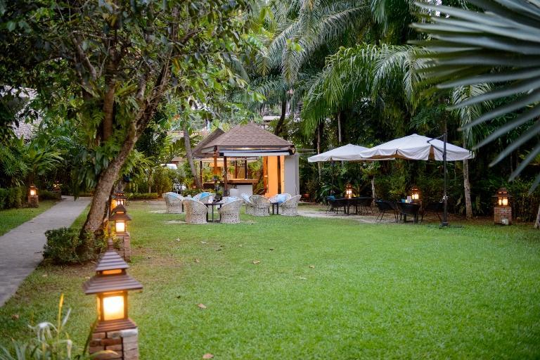 Krabi La Playa Resort - Image 5