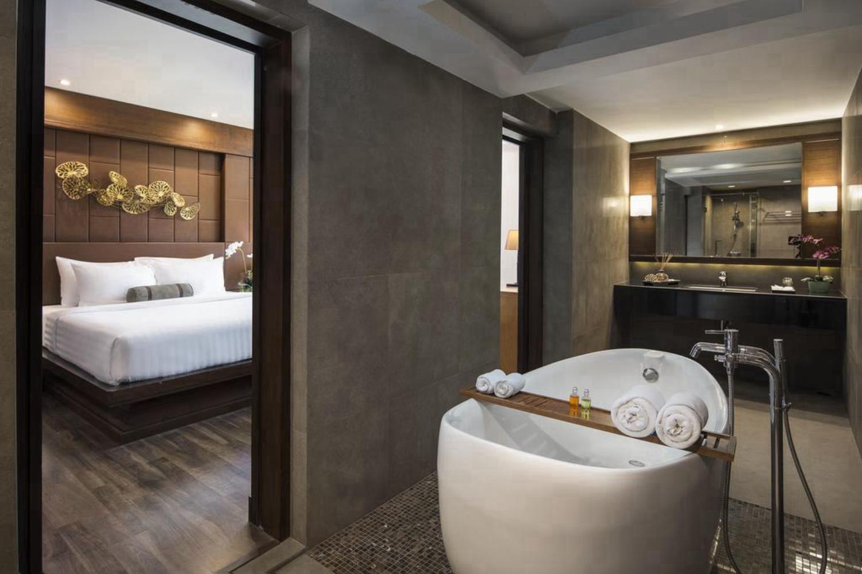 Casa Nithra Bangkok - Image 2