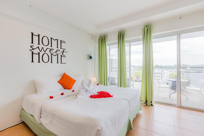 Little Home Aonang - Image 2