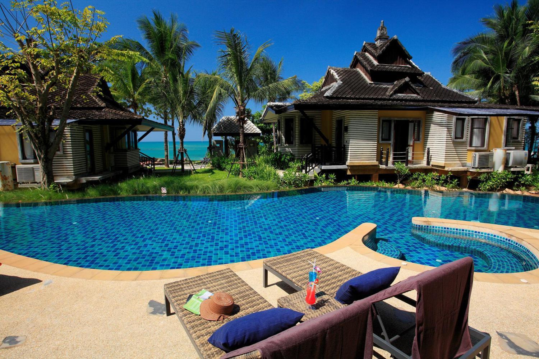 Moracea by Khao Lak Resort - Image 0