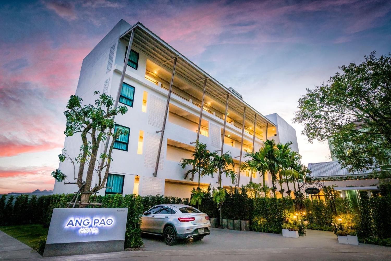 Ang Pao Hotel - Image 4