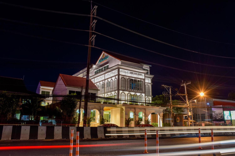 Peranakan House - Image 2