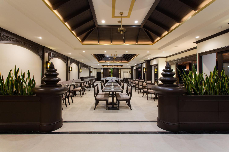 Krabi Heritage Hotel - Image 2