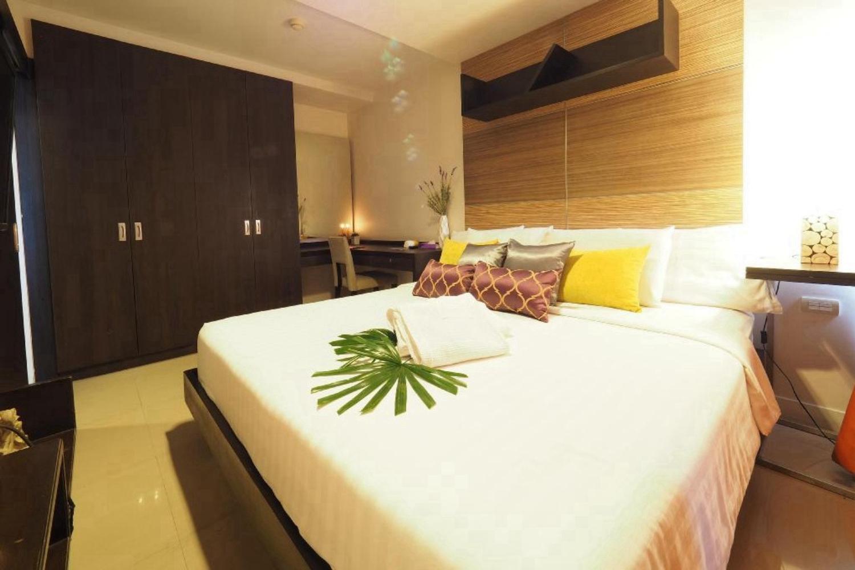 Bella B All Suites Hotel - Image 0