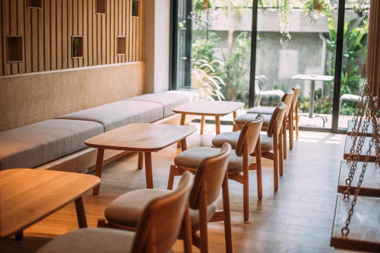 Mii Hotel Srinakarin - Image 5