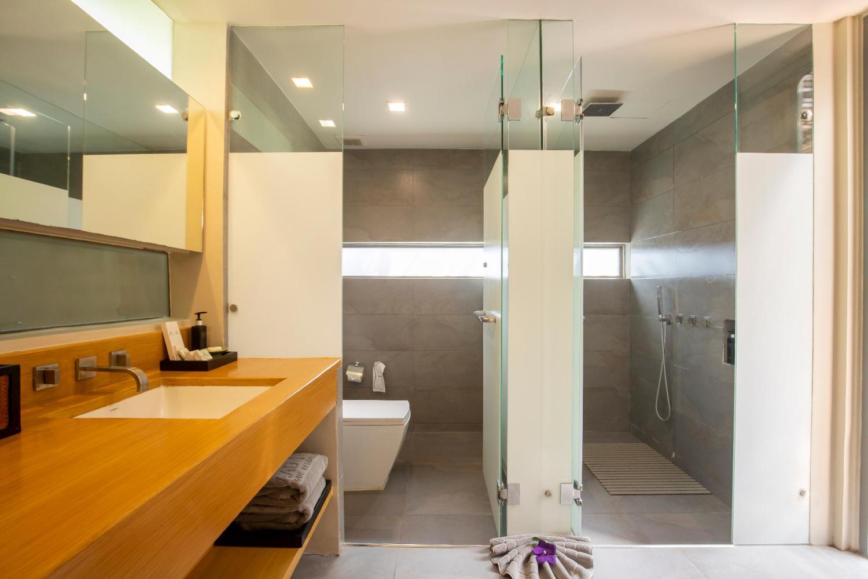Baan Haad Ngam Boutique Resort & Villa - Image 3