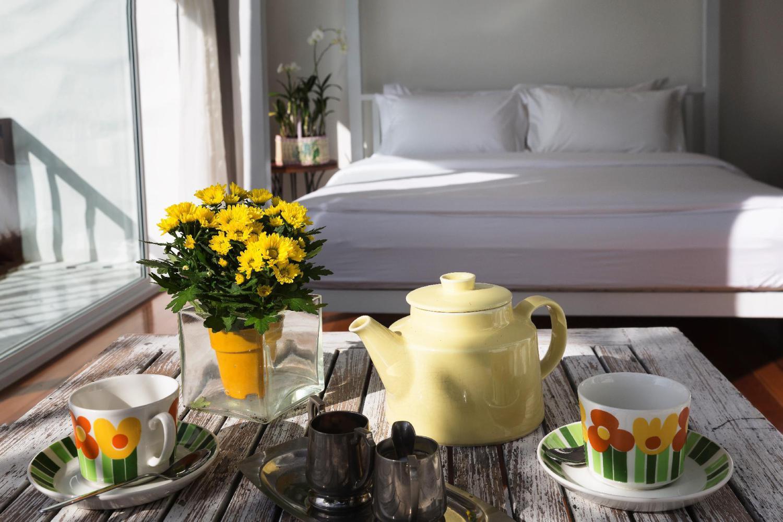 Villa Nalinnadda Petite Hotel & Spa, Adults Only - Image 3