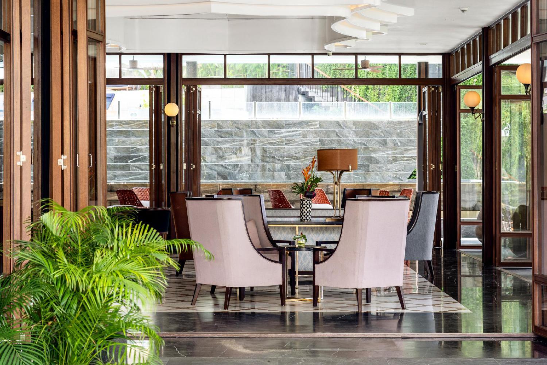 Avista Grande Phuket Karon Mgallery - Image 3
