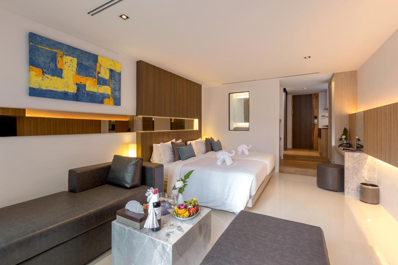 Kudo Hotel - Image 2