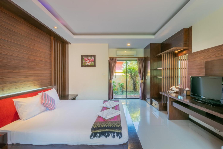 Mai Morn Resort - Image 1