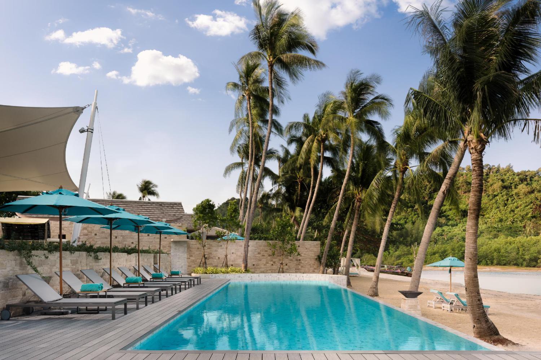 Avani+ Samui Resort - Image 0