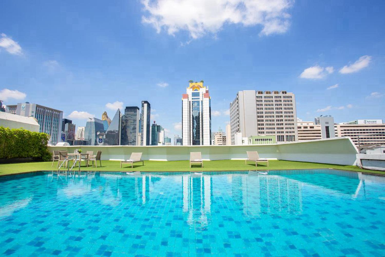 Graceland Bangkok - Image 3