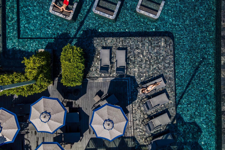 Hotel Indigo Phuket Patong - Image 1