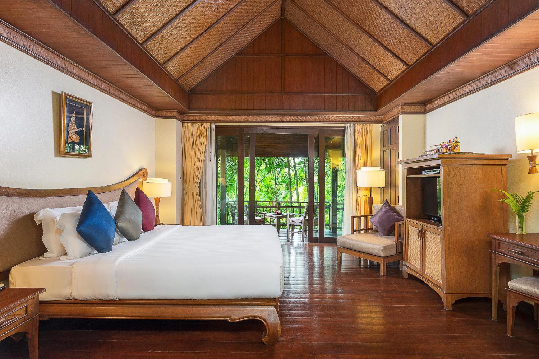Nora Beach Resort & Spa - Image 3