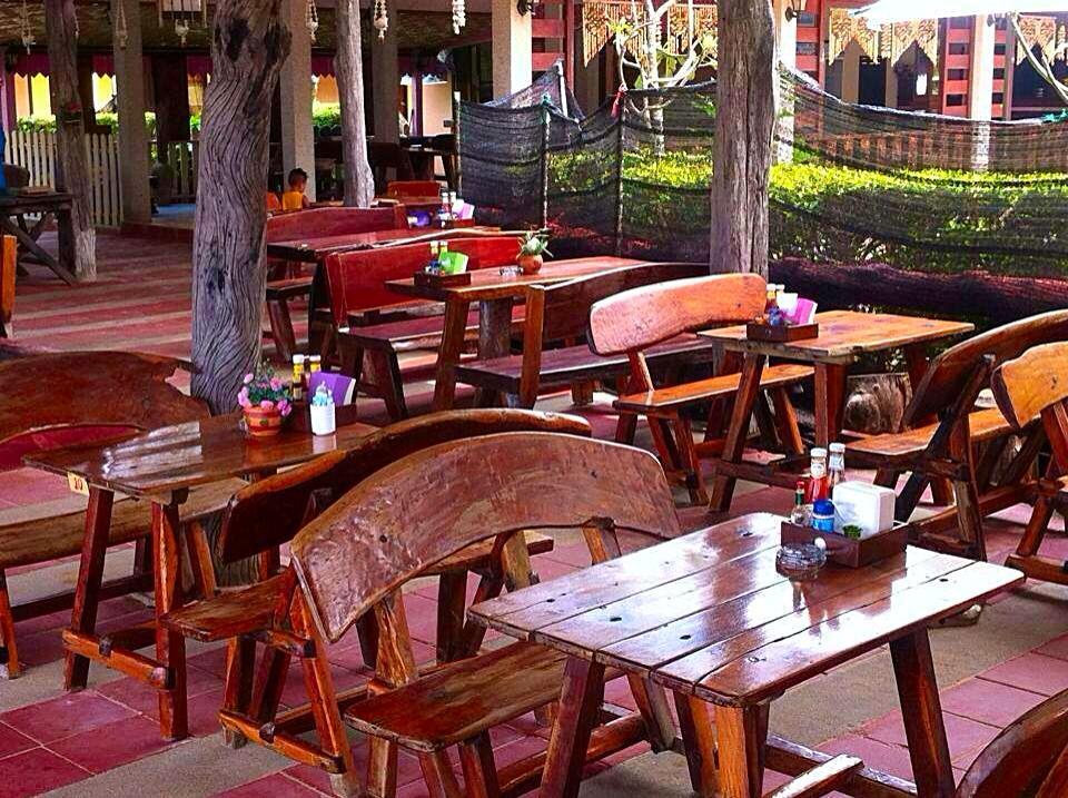 Lanta Riviera Resort - Image 4