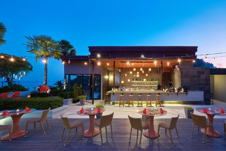 Bandara Phuket Beach Resort - Image 5