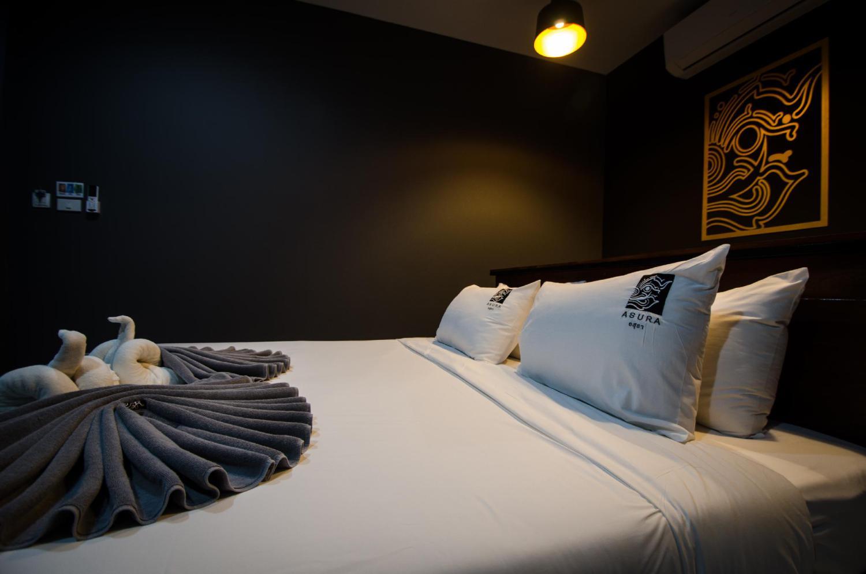 Asura resort - Image 2