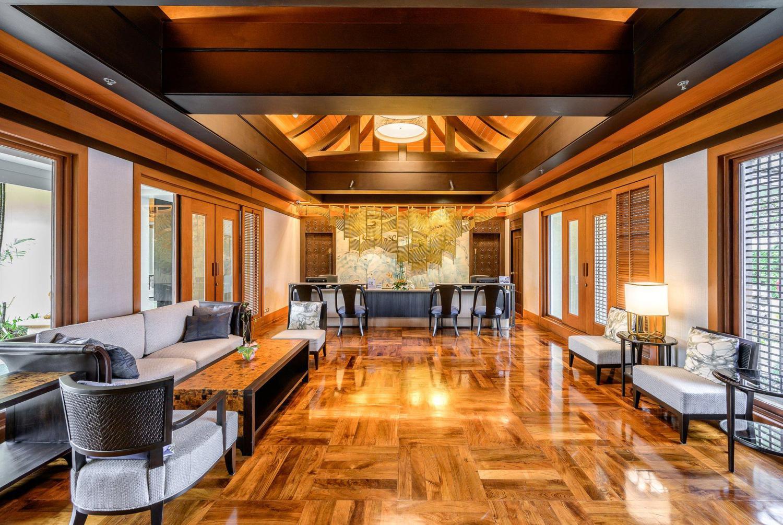 Holiday Inn Resort Phuket - Image 0
