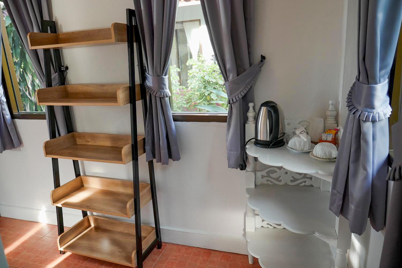 Samui Honey Cottages Beach Resort - Image 4