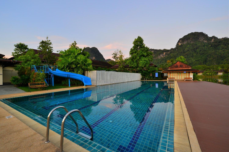 Bor Saen Villa & Spa - Image 1