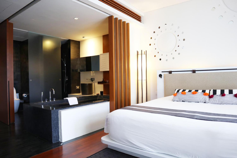 Veranda High Resort Chiang Mai - MGallery - Image 1