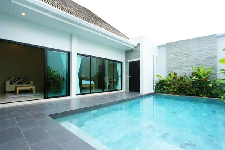 Layantara Resort - Image 1