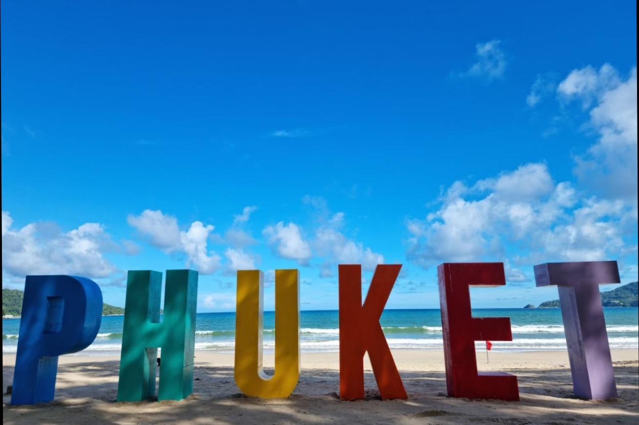 DoubleTree by Hilton Phuket Banthai Resort - Image 3