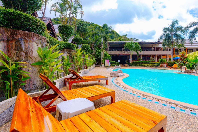 Diamond Cave Resort & Spa - Image 3