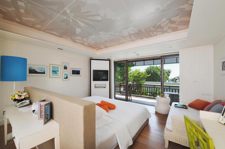 Rest Detail Hotel - Image 1