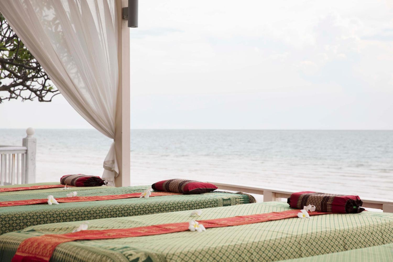 Chom View Hotel