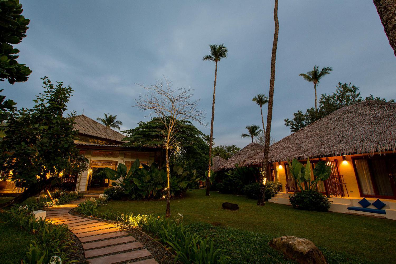 Bangsak Village Resort-Adults Only - Image 2