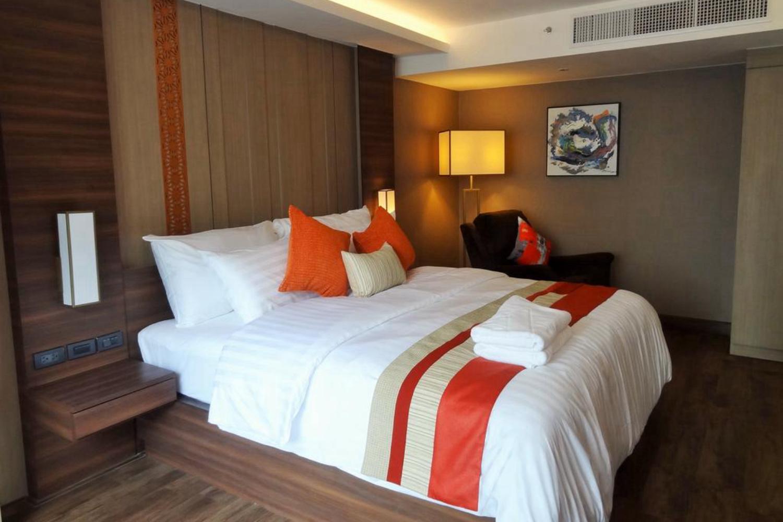 Arte Hotel - Image 3
