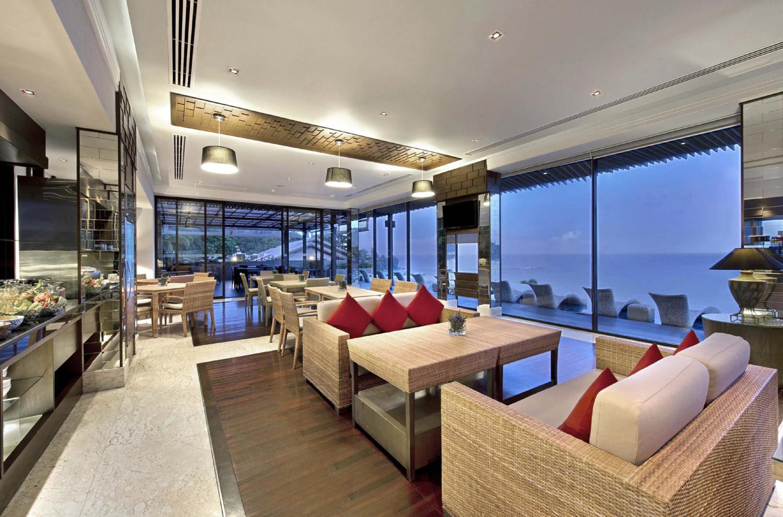 Hyatt Regency Phuket Resort - Image 2