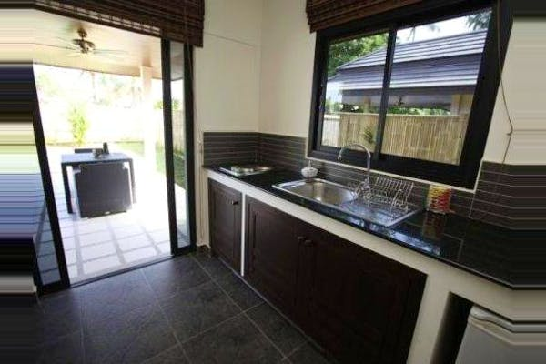 Phuket Pool Residence (Adults only) - SHA Certified - Image 1