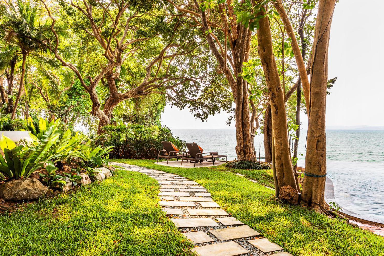 The Monttra Pattaya - Image 5