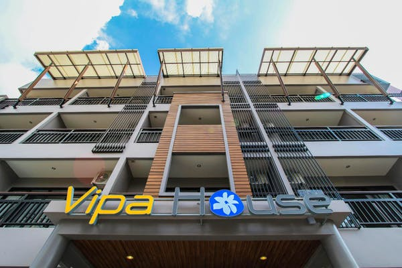 Vipa House Phuket - Image 2