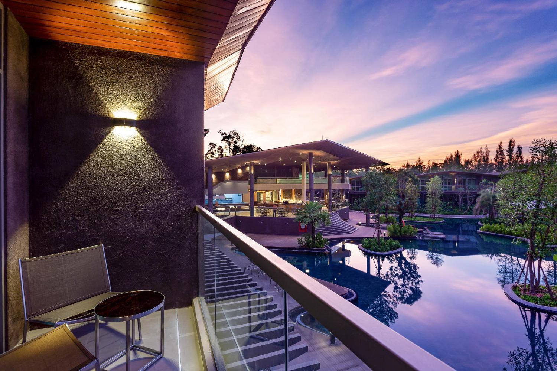 Kalima Resort and Villas Khao Lak - Image 2