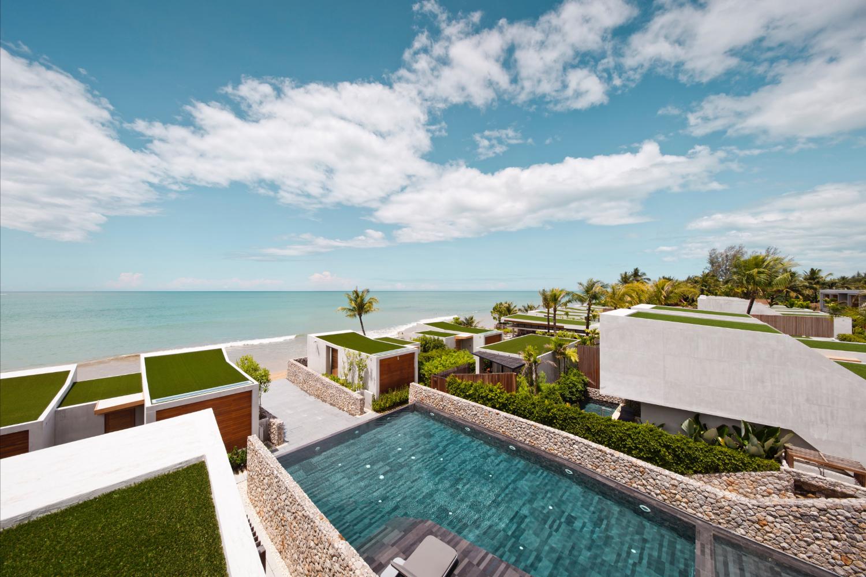 Casa de La Flora Hotel - Image 3