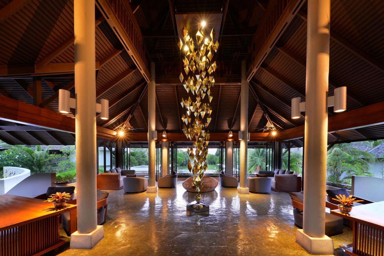 Layana Resort & Spa - Image 2