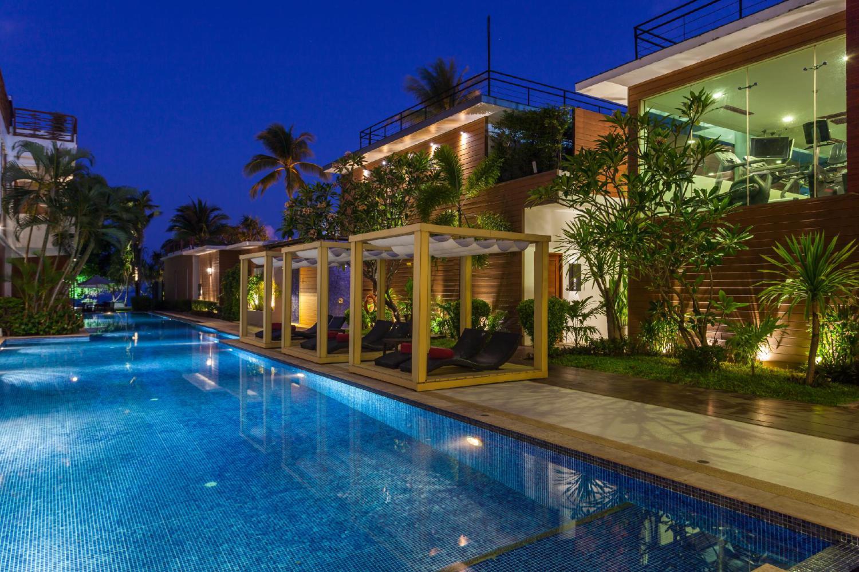 La Flora Resort Patong - Image 3