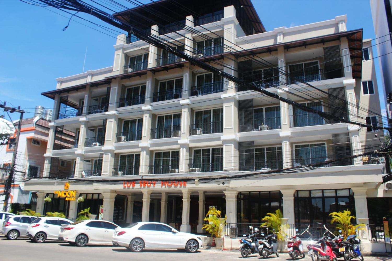 Lub Sbuy House Hotel - Image 3