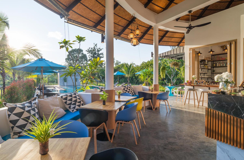 Aonang Eco Villa - Image 4
