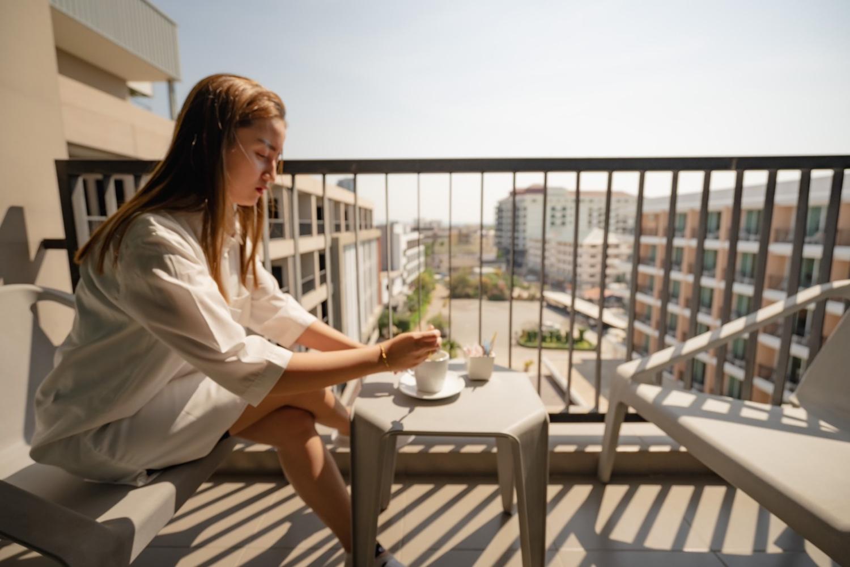 Hotel J Residence - Image 2