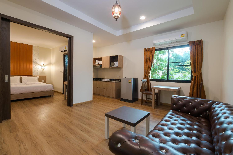 Anchanlina Hotel - Image 1