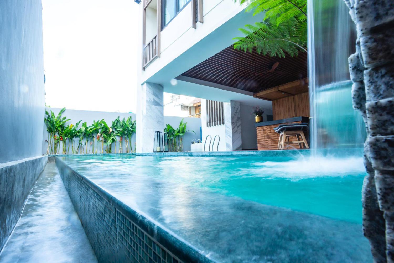 Lavana Hotel Chiangmai - Image 3