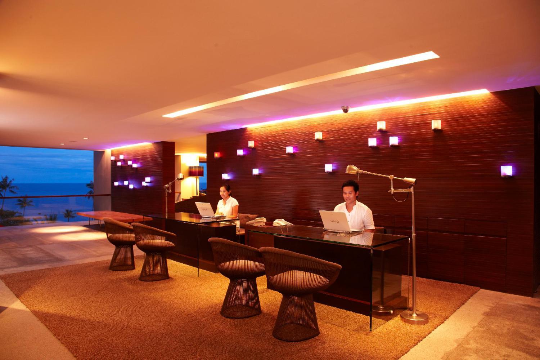 ShaSa Resort & Residences, Koh Samui - Image 5