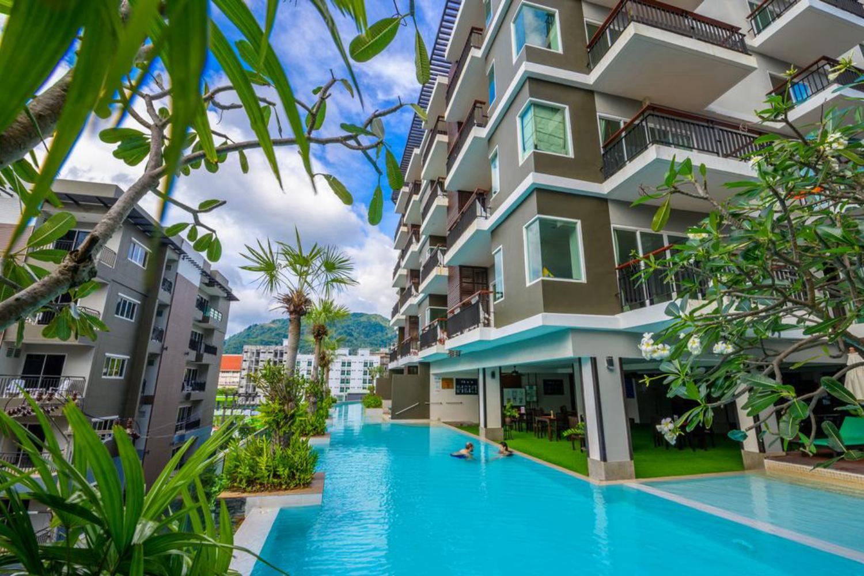 Andakira Resort & Spa - Image 3