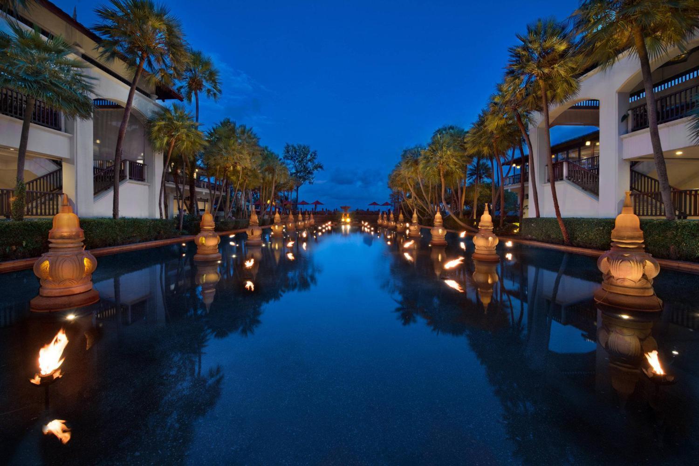 Marriott's Phuket Beach Club - Image 3